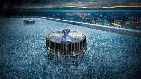 img-keyvisual-pluvia-let-it-rain-master-16-9-1
